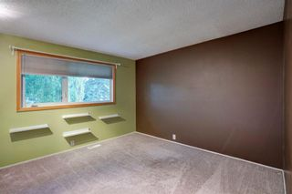 Photo 21: 6951 Silver Springs Road NW in Calgary: Silver Springs Detached for sale : MLS®# A1126444