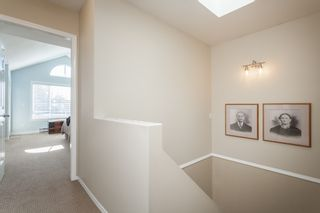 """Photo 20: 146 14154 103 Avenue in Surrey: Whalley Townhouse for sale in """"Tiffany Springs"""" (North Surrey)  : MLS®# R2447003"""