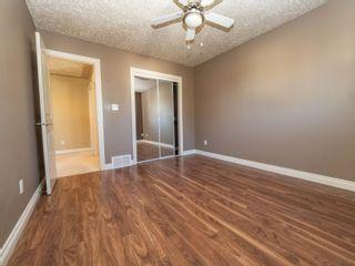 Photo 27: 3487 30 Street in Edmonton: Zone 30 House for sale : MLS®# E4266036