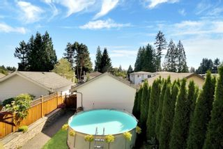 Photo 14: 3398 WILKIE Avenue in Coquitlam: Burke Mountain House for sale : MLS®# R2615131