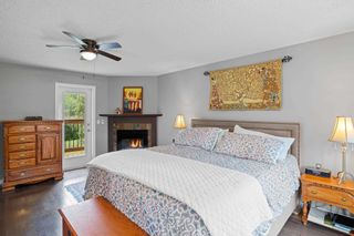 Photo 24: 41301 TWP Rd 624: Rural Bonnyville M.D. House for sale : MLS®# E4257112
