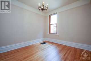 Photo 9: 70 PARK AVENUE in Ottawa: House for rent : MLS®# 1256103