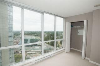 "Photo 11: 2402 13688 100 Avenue in Surrey: Whalley Condo for sale in ""Park Place 1"" (North Surrey)  : MLS®# R2544550"