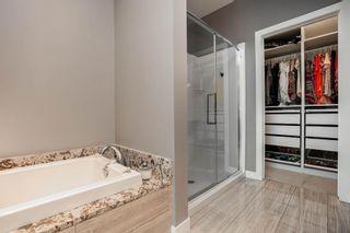 Photo 25: 12 150 Creek Bend Road in Winnipeg: River Park South Condominium for sale (2F)  : MLS®# 202117669