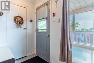 Photo 5: 659 MAIN STREET in Hawkesbury: Multi-family for sale : MLS®# 1245743