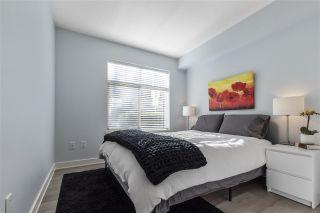"Photo 23: 120 12248 224 Street in Maple Ridge: East Central Condo for sale in ""Urbano"" : MLS®# R2512078"