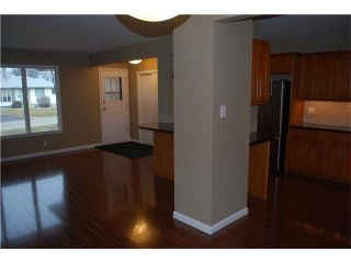 Photo 5: 18 VIRDEN Crescent in WINNIPEG: Transcona Residential for sale (North East Winnipeg)  : MLS®# 1022121