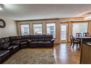 Photo 4: 53 EVERRIDGE Court SW in Calgary: Evergreen House for sale : MLS®# C4065878