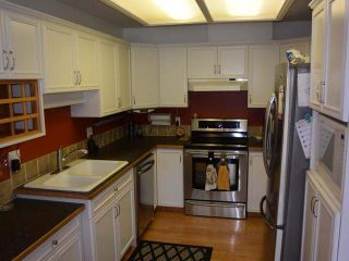 Photo 4: 43 1750 PACIFIC Way in : Dufferin/Southgate Townhouse for sale (Kamloops)  : MLS®# 129311