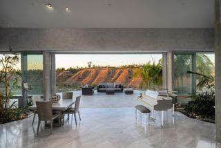 Photo 9: House for sale : 6 bedrooms : 6002 Via Posada Del Norte in Rancho Santa Fe