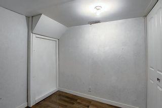 Photo 24: 1614 Saskatchewan Street: Crossfield Detached for sale : MLS®# A1061183