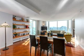 """Photo 10: 2205 388 DRAKE Street in Vancouver: Yaletown Condo for sale in """"GOVERNOR'S TOWNER"""" (Vancouver West)  : MLS®# R2276947"""