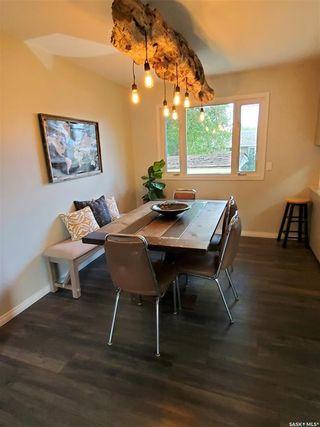 Photo 9: 1434 Nicholson Road in Estevan: Pleasantdale Residential for sale : MLS®# SK870586
