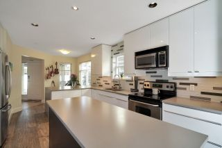 """Photo 7: 38 41050 TANTALUS Road in Squamish: Tantalus Townhouse for sale in """"GREENSIDE ESTATES"""" : MLS®# R2558735"""