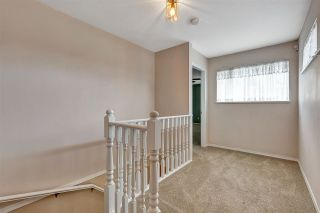 """Photo 23: 137 15501 89A Avenue in Surrey: Fleetwood Tynehead Townhouse for sale in """"AVONDALE"""" : MLS®# R2592854"""