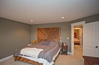 Photo 36: 3502 Castle Rock Dr in : Na North Jingle Pot House for sale (Nanaimo)  : MLS®# 866721