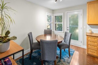 Photo 9: 209 2731 Jacklin Rd in : La Langford Proper Row/Townhouse for sale (Langford)  : MLS®# 885651