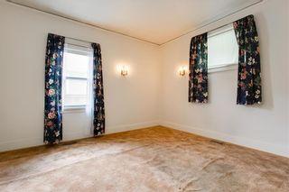 Photo 15: 224 8 AV NE in Calgary: Crescent Heights House for sale : MLS®# C4245594