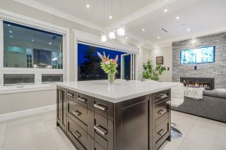 Photo 10: 526 E 53RD Avenue in Vancouver: South Vancouver House for sale (Vancouver East)  : MLS®# R2616601