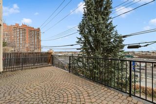 Photo 19: 103 4718 Stanley Road SW in Calgary: Elboya Apartment for sale : MLS®# A1103796