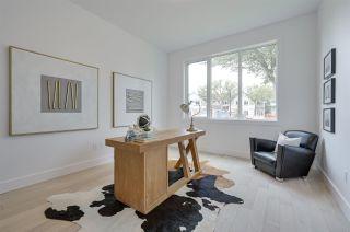 Photo 16:  in Edmonton: Zone 10 House for sale : MLS®# E4204023