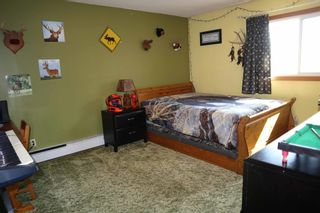 Photo 34: 461028 RR 74: Rural Wetaskiwin County House for sale : MLS®# E4252935