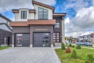 Photo 2: 2357 BLACK RAIL Terrace in London: South K Residential for sale (South)  : MLS®# 40176617