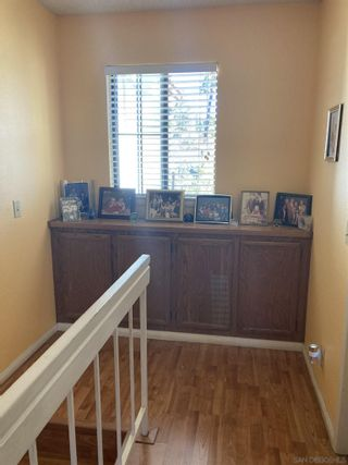 Photo 14: SAN CARLOS Townhouse for sale : 3 bedrooms : 3546 Mission Mesa Way in San Diego