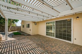 Photo 27: SPRING VALLEY House for sale : 4 bedrooms : 3957 Agua Dulce Blvd