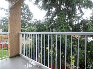 Photo 14: 2978A Pickford Rd in VICTORIA: Co Hatley Park Half Duplex for sale (Colwood)  : MLS®# 597134