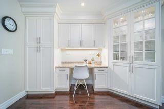 Photo 15: 148 E Hillsdale Avenue in Toronto: Mount Pleasant West House (2-Storey) for sale (Toronto C10)  : MLS®# C4960319