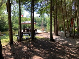 Photo 23: 75 Mcguire Beach Road in Kawartha Lakes: Rural Eldon House (Bungalow) for sale : MLS®# X4838676