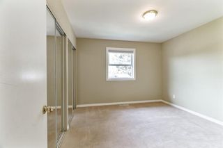 Photo 20: 8524 33 Avenue NW in Calgary: Bowness Detached for sale : MLS®# A1112879