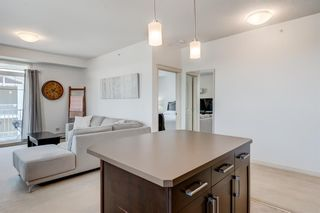 Photo 10: 401 304 Cranberry Park SE in Calgary: Cranston Apartment for sale : MLS®# A1132586