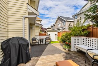 """Photo 11: 7350 196 Street in Langley: Willoughby Heights House for sale in """"MOUNTAIN VIEW ESTATES"""" : MLS®# R2621677"""