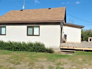 Photo 30: 21 22 Leicester Street in Evesham: Residential for sale : MLS®# SK868363