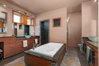 Photo 14: 221 RIVER Road in St Andrews: R13 Residential for sale : MLS®# 202104905