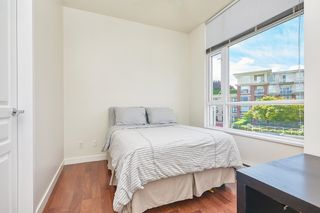 """Photo 21: 554 1432 KINGSWAY Street in Vancouver: Knight Condo for sale in """"KING EDWARD VILLAGE"""" (Vancouver East)  : MLS®# R2593597"""
