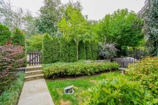 """Photo 23: 8 14377 60 Avenue in Surrey: Sullivan Station Townhouse for sale in """"BLUME"""" : MLS®# R2614903"""