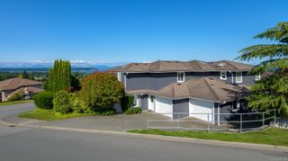 Photo 29: 781 Bowen Dr in : CR Willow Point House for sale (Campbell River)  : MLS®# 878395