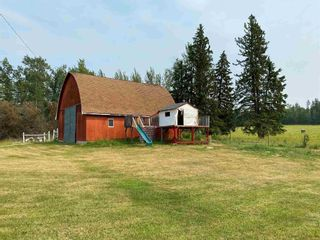 Photo 29: 4524 Twp Rd 490A: Rural Brazeau County House for sale : MLS®# E4254590