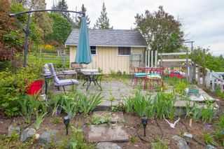 Photo 101: 1235 Merridale Rd in : ML Mill Bay House for sale (Malahat & Area)  : MLS®# 874858