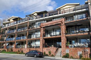 Photo 18: 202 22327 RIVER Road in Maple Ridge: West Central Condo for sale : MLS®# R2124535