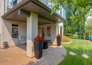 Photo 44: 53 Tuscany Meadows Place NW in Calgary: Tuscany Detached for sale : MLS®# A1130265