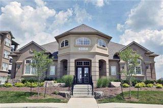 Photo 5: 25 1360 E Main Street in Milton: Dempsey Condo for sale : MLS®# W3167193