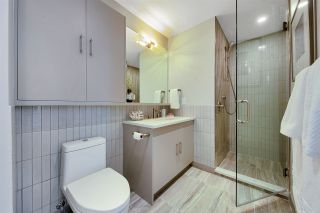 """Photo 21: 900 1788 W 13TH Avenue in Vancouver: Fairview VW Condo for sale in """"MAGNOLIA"""" (Vancouver West)  : MLS®# R2571664"""