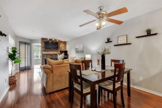 """Photo 10: 107 3136 ST JOHNS Street in Port Moody: Port Moody Centre Condo for sale in """"SONRISA"""" : MLS®# R2585034"""