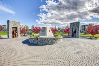 Photo 29: 102 Valour Circle SW in Calgary: Currie Barracks Detached for sale : MLS®# A1073935