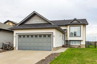 Photo 1: 9701 88 Street: Morinville House for sale : MLS®# E4245082
