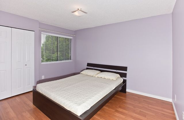 """Photo 15: Photos: 14743 89TH Avenue in Surrey: Bear Creek Green Timbers House for sale in """"GREEN TIMBERS"""" : MLS®# F1114759"""